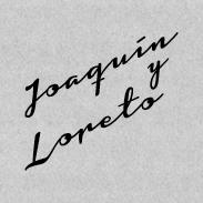 destacada JOAQUIN Y LORETO