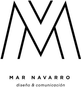 MAR NAVARRO