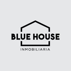 destacada blue house10