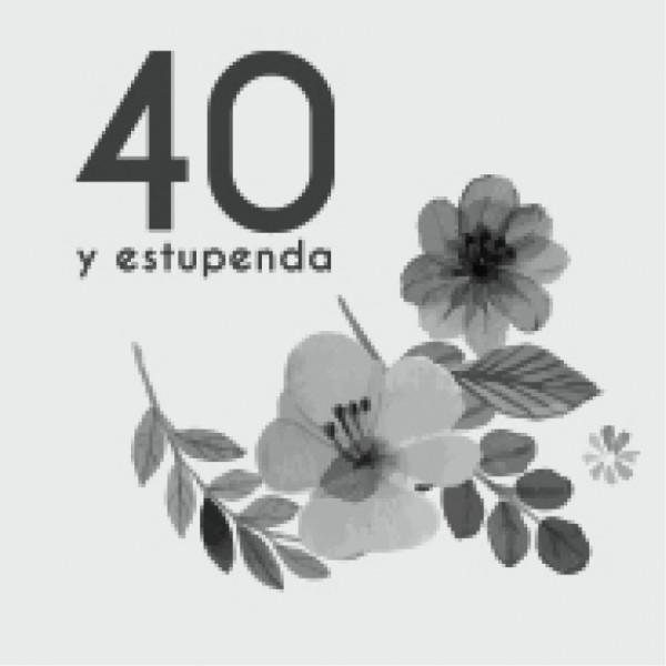 destacado-40